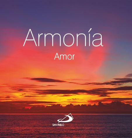 Armonía Libreria Virtual San Pablo
