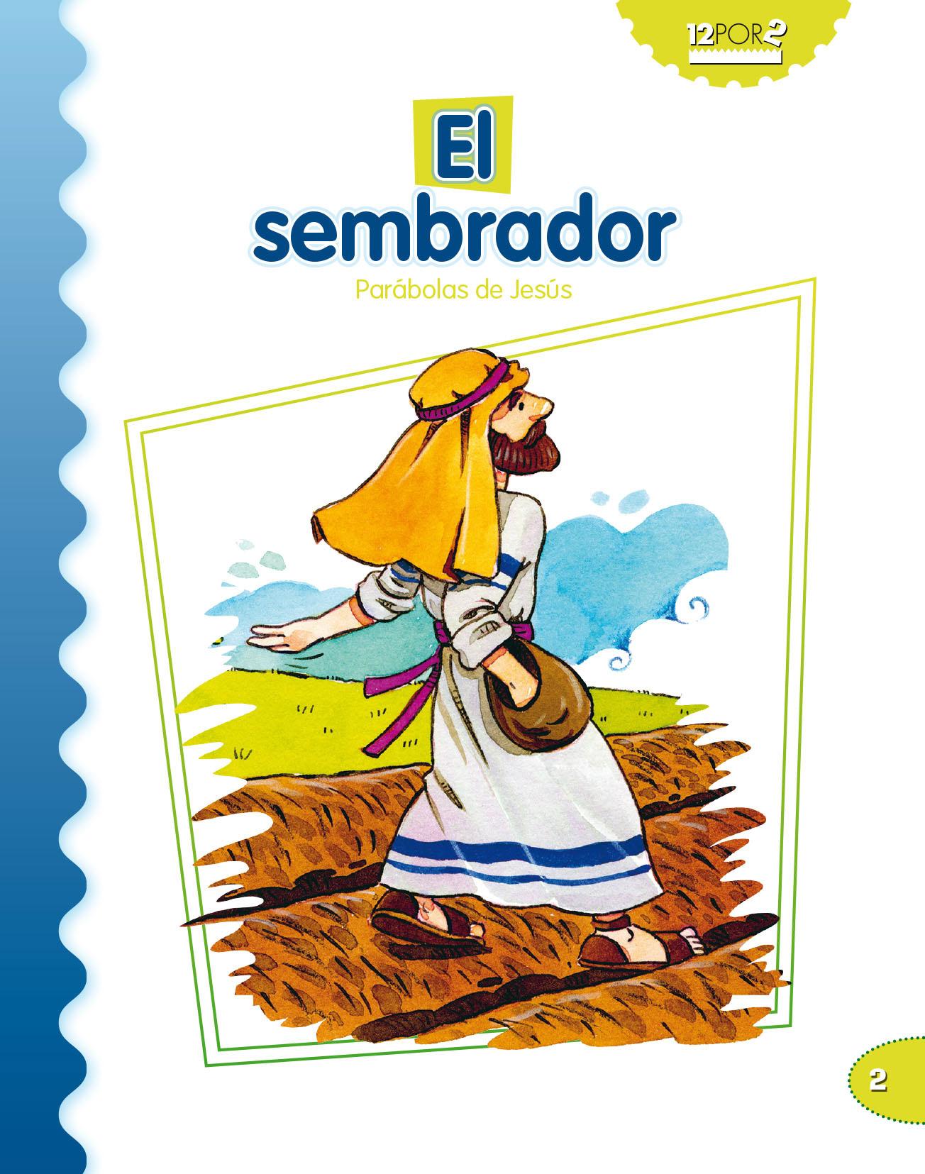Catequesis, Libreria Virtual SAN PABLO