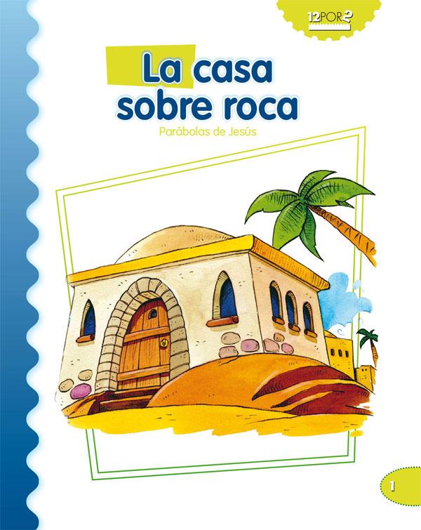 Infantil Libreria Virtual San Pablo