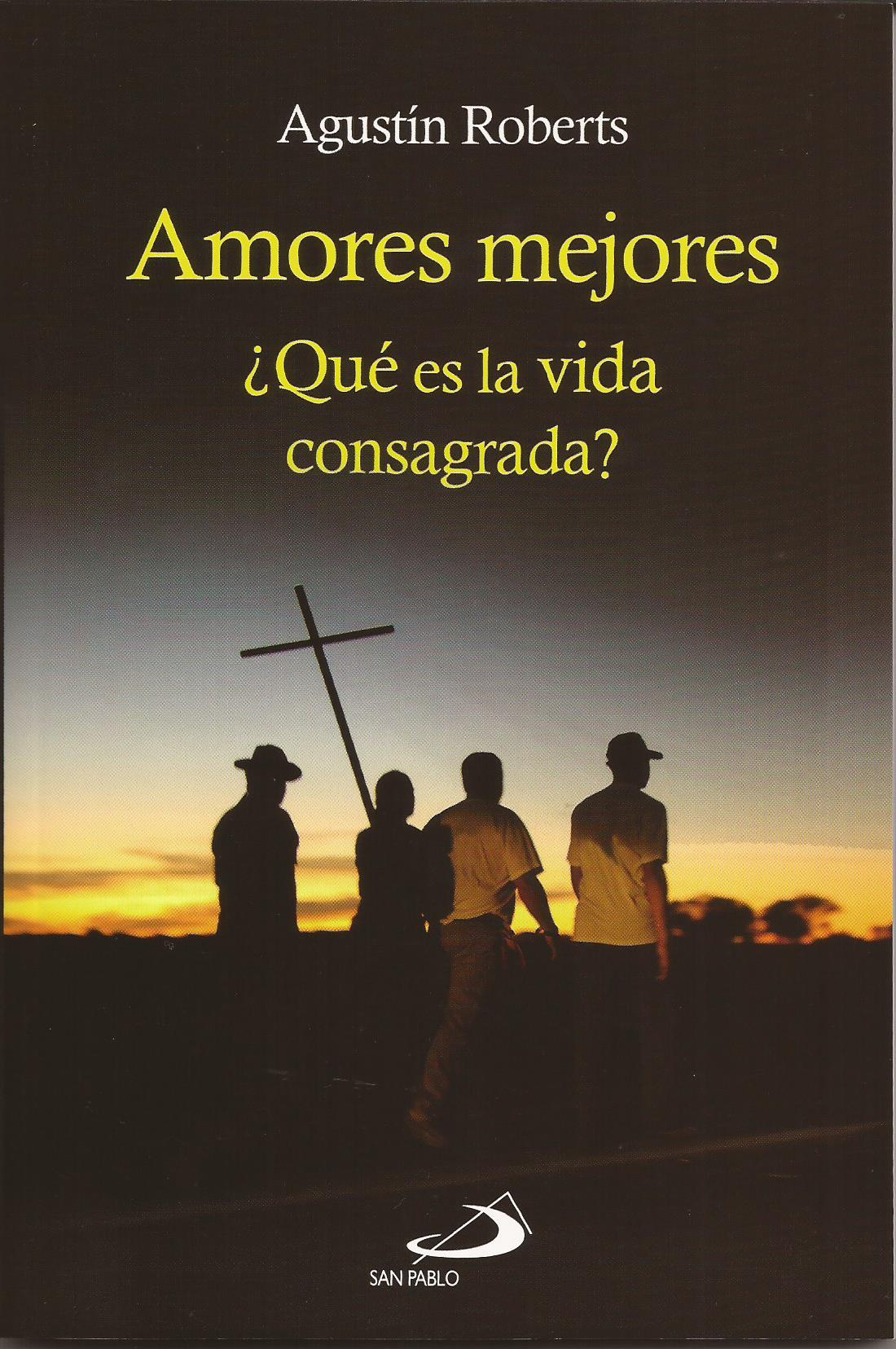 AMORES MEJORES