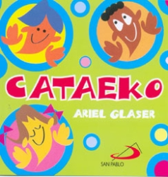 CATAEKO / CD