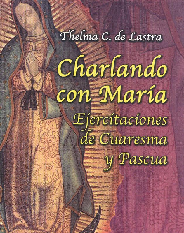 Espiritualidad, Libreria Virtual SAN PABLO