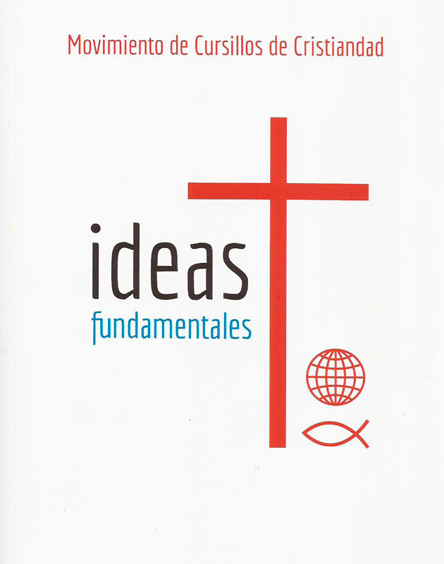 IDEAS FUNDAMENTALES
