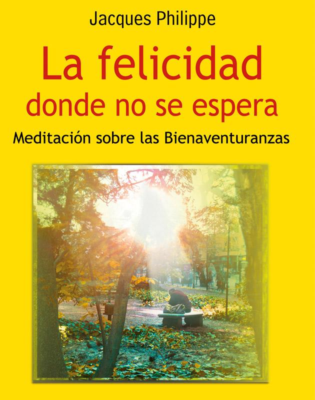 Oración Libreria Virtual San Pablo